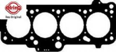 Head gasket Multilayer Steel (MLS) 2.0FSI